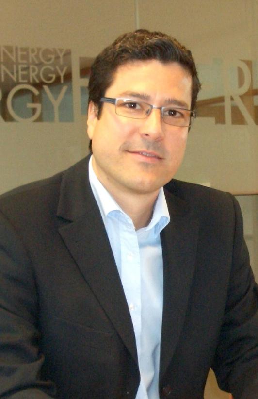 Jakob Zehndorfer
